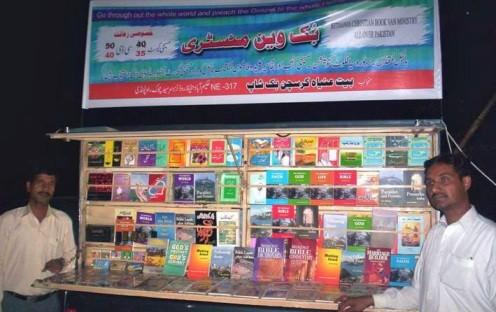 sBooksellers