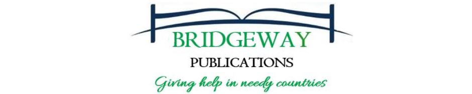 Bridgeway Publications